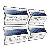 EZBASICS 500LM Solar...image
