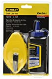 Stanley 47-442 Chalk Reel with...