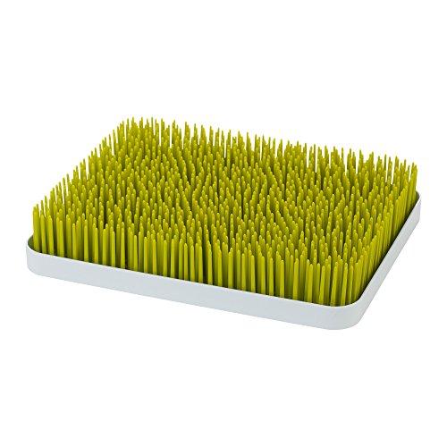 Boon | Droogframe Grass | Grasmat