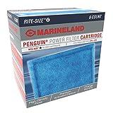 Marineland Rite-Size Cartridge C, 6-Pack
