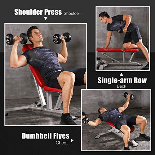 51pzb2vEWNL - Home Fitness Guru