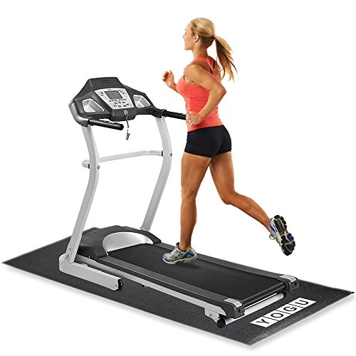 51q2K+y3HnL - Home Fitness Guru