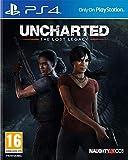 Disponible sur PS4