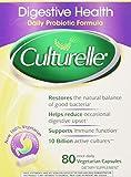 Culturlle Digestiv Healf