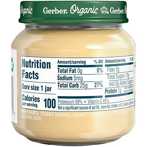 Gerber-1st-Foods-Baby-Food-Jars-4-Ounce-Organic-Banana-Pack-6