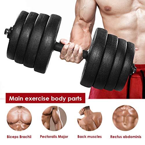 51qF5SHz7dL - Home Fitness Guru