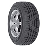 Uniroyal Tiger Paw Touring HR Radial Tire - 235/60R16 100H