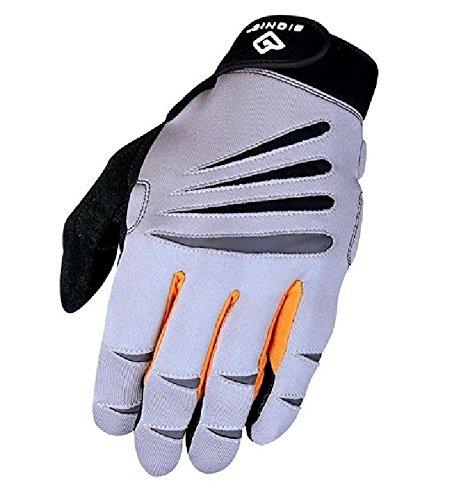 BIONIC Gloves Premium Full Finger Gloves