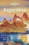 Argentina - 11ed - Anglais