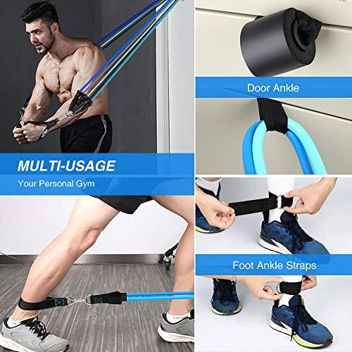 51qS67H82jL - Home Fitness Guru