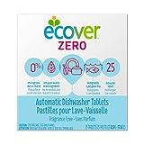 Ecover Automatic Dishwashing...