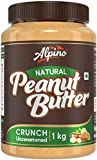 Amazon Nice Indian Pageant Sale: Finest Offers On Peanut Butter; As much as 40% Off