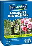 Fertiligène Maladies des Rosiers...