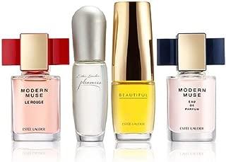 set de perfumes económicos