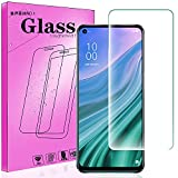 FOR OPPO A54 5G/au OPG02 ガラスフィルム日本旭硝子製 FOR OPPO A54 5G/au OPG02 強化ガラ 液……
