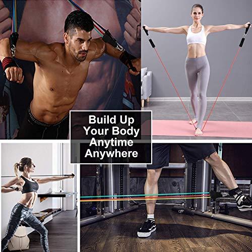 51qqaNItBNL - Home Fitness Guru