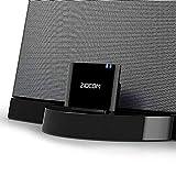 Adaptateur audio Bluetooth pour haut-parleur Bose Sounddock IPod iPod Dock...