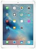 Apple iPad Pro (128GB, Wi-Fi, Gold) - 12.9 Display