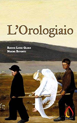 L'Orologiaio