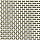 Lafuma Sonnenliege, klappbar mit verstellbarem Rückenteil, Siesta L Batyline, Seigle (Grau), LFM2293-1685 - 3