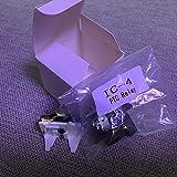 refrigerator/freezer overload relay kit for 4387913 7020935 4387766 4387836