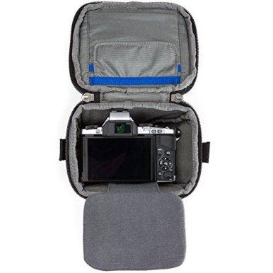 Think-Tank-Digital-Holster-5-Camera-Holster-115-cm-Black