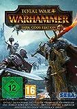 Total War: Warhammer - Dark Gods Edition (PC) (64-Bit)