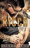 Ricca (In Loyalty Lies Trust)