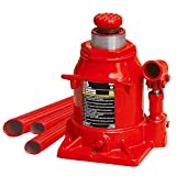 BIG RED T92007A Torin...