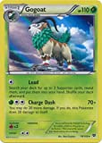 Pokemon - Gogoat (19/146) - XY - Holo