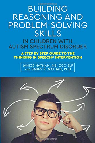 Building Reasoning and Problem-Solving Skills in Children...