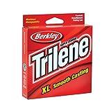 Berkley Trilene XL Smooth Casting Monofilament Service Spools