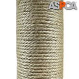 ASPCA-Deluxe-Cat-Condo-Hammock-with-Swat-Toy-Wood-Brown