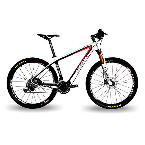 The Best Cheap Mountain Bike Review