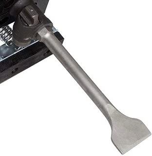Makinex FWC Chisel Jackhammer Attachment, 3