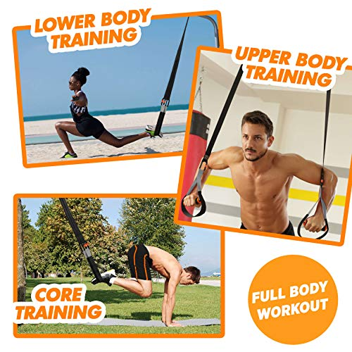 51rbQg96TDL - Home Fitness Guru