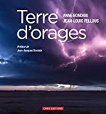 Terre d'orages (PHYS/ASTRO/CHIM)