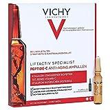 Vichy Liftactiv Specialist Peptide-C Ampollas antiedad