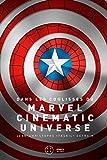 Dans les coulisses du Marvel Cinematic Universe: Les superhéros au cinéma...