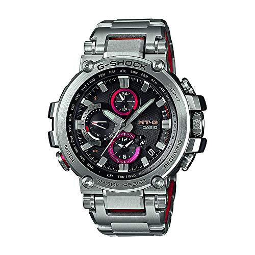 G-Shock MT-G Uhr MTG-B1000D-1AER