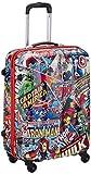 American Tourister Marvel Legends Spinner 65/24 Valigia, 57...