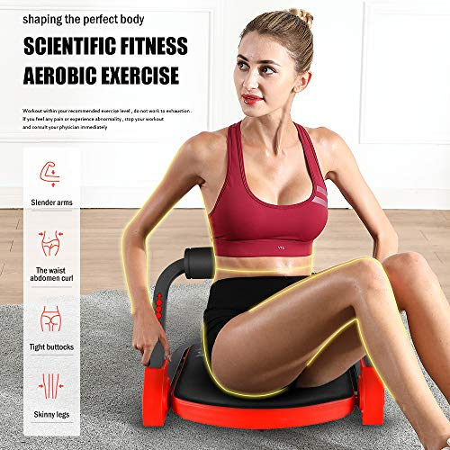 51s4+FzpCBL - Home Fitness Guru