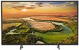 Panasonic 123 cm (49 inches) 4K Ultra HD LED Smart TV TH-49GX600D (Black) (2019 Model)