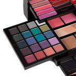 Profusion Cosmetics - Pro Elevation Kit - Starter Makeup Artist Kit Eyeshadows Lip Shades Gel Eyeliners Highlighters… 9