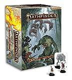 Pathfinder Bestiary Pawn Box
