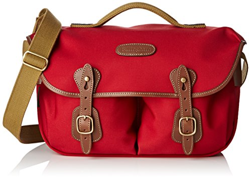 Billingham Hadley Pro Special Edition Shoulder Bag...