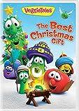 VeggieTales: The Best Christmas Gift [DVD]