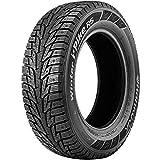 Hankook Winter iPike RS (W419) All- Season Radial Tire-195/65R15 95T