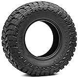 Toyo Tire Open Country M/T Mud-Terrain Tire - 37 x 1350R20 127Q