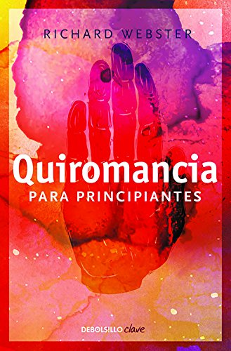 Quiromancia para principiantes/ Palmistry for beginners